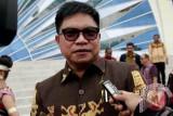 NTT targetkan 10 medali emas di PON Papua
