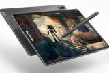 Lenovo merilis tablet Tab P12 Pro 5G dan P11 5G