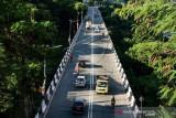Ruas Jalan Alternatif PON Papua