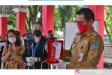 Minahasa Utara tingkatkan kualitas pendidikan di tengah pandemi