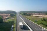 PT HK sebut Jalan Tol Trans Sumatera layak secara ekonomi