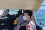 Polres Manggarai Timur cari korban banjir