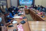 Pemkot Kendari Usulkan Penerbitan Sertivikat 185 Aset Tanah Pemda