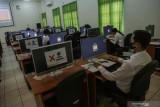 20.330 peserta SKD Kota Semarang  berebut 1.241 formasi