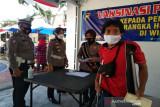 Polres Boyolali vaksinasi penyandang disabilitas