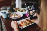 Pameran dua tahunan Food & Hotel Indonesia digelar virtual