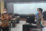 Kementerian Pendidikan dorong sekolah optimalkan