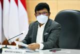 Pemerintah luncurkan program bantuan tunai Rp1,2 triliun untuk PKL dan warung