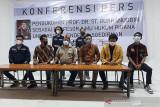 Mahasiswa Unsoed dukung pengukuhan ST Burhanuddin sebagai  profesor