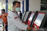 Di Baubau, penumpang Pelni kesulitan mendapatkan PCR untuk perjalanan