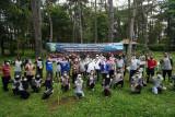 Pertamina Patra Niaga jalankan program pelestarian pohon unglen