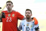 Klub-klub Liga Inggris dihukum FIFA jika pasang pemain Amerika Selatan