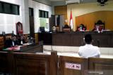 JPU tepis eksepsi terdakwa benih jagung terkait kesalahan administrasi