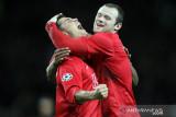 Wayne Rooney yakin Cristiano Ronaldo bisa aktif main hingga usia 40