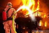 Ini dilakukan petugas Lapas Bukittinggi untuk menghindari kebakaran