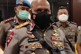Menkopolhukam dan Mendagri tinjau kesiapan PON XX di Papua
