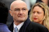 Ini penyebab Phil Collins kesulitan main drum lagi