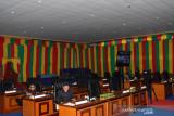 KPU belum terima surat PAW anggota DPRD Lingga dari PDIP