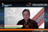 Bappenas : Perencanaan pembangunan Indonesia timur berbasis kewilayahan