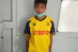 Catut nama DPD RI untuk minta sumbangan, pria di Lombok Tengah diamankan
