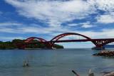 PON Papua - Pemkot Jayapura siapkan pamflet wisata bagi tamu PON XX
