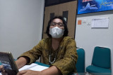 Pasien positif COVID-19 di Kulon Progo bertambah 55 kasus
