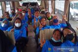 Atlet Sultra berharap bonus jika meraih medali PON Papua