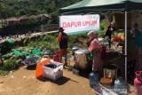 DMC Dompet Dhuafa bangun jembatan darurat hingga dapur umum Respons Banjir Bogor