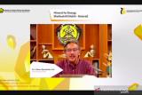 Dirjen Minerba: Nuklir adi opsi energi potensial bagi Indonesia
