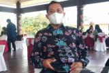 BPBD Palangka Raya diminta antisipasi bahaya luapan DAS Kahayan