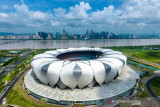 Berikut  cabor yang akan dipertandingkan Asian Games 2022