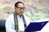 Wagub Nae Soi  minta Satgas SPIP fokus jalankan tugas pengendalian internal