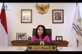 Menteri PPPA soroti tantangan bagi pendidikan anak berkebutuhan khusus