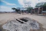 Dispar prioritaskan pembangunan tanggul di objek wisata Loang Baloq