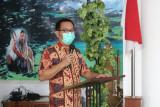 Wali Kota Tomohon ajak pejabat sosialisasikan program  pemerintah