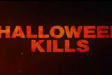 Jadwal tayang 'Halloween Kills' di bioskop