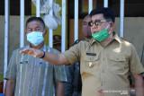 Kabupaten Kupang sosialisasikan perda penanganan stunting