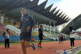 PON Papua - KONI harapkan 12 atlet asal Pidie raih medali di PON XX
