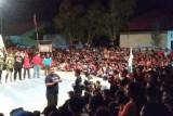 Parimo  persiapkan lima cabor hadapi Popda tingkat Sulawesi Tengah