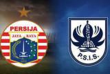 Gol bunuh diri Rohit Chand gagalkan kemenangan Persija Jakarta atas PSIS