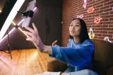 Kreator konten menjadi cara anak muda bela negara di era digital