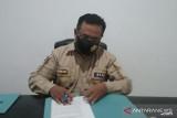 Satgas Baubau keluarkan surat keterangan penumpang kapal tes PCR