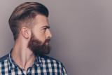 Peraih Ig Nobel: Jenggot lindungi wajah  pria dari pukulan