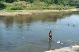Instalasi pengolahan air PDAM Surakarta mulai  operasional normal