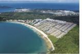 Vietnam akan buka kembali pulau Phu Quoc untuk turis asing mulai Oktober