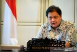 Tak ada lagiprovinsi yang menerapkan PPKM Level 4 di luar Jawa-Bali
