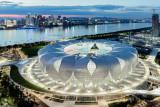 Mau jadi sukarelawan Asian Games Hangzhou China 2022, begini caranya