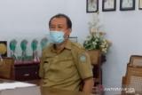 Dinkes: 29 ribu warga Sangihe sudah divaksin COVID-19