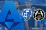 Liga Italia : Venezia menangi duel tim promosi kontra Empoli