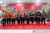 Pemprov Sulut komitmen beri perlindungan sosial tenaga kerja